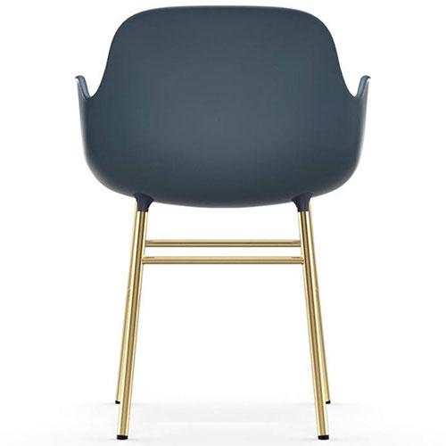form-chair-metal-legs_57