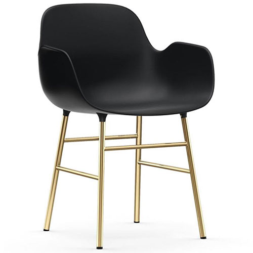 form-chair-metal-legs_58