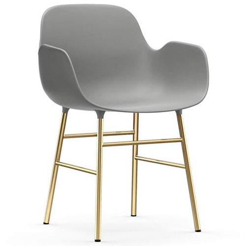 form-chair-metal-legs_59
