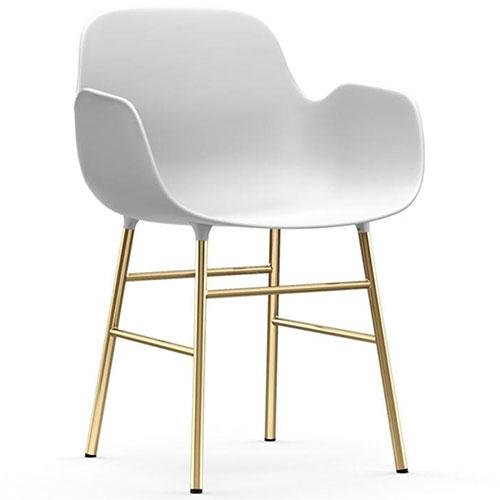 form-chair-metal-legs_60