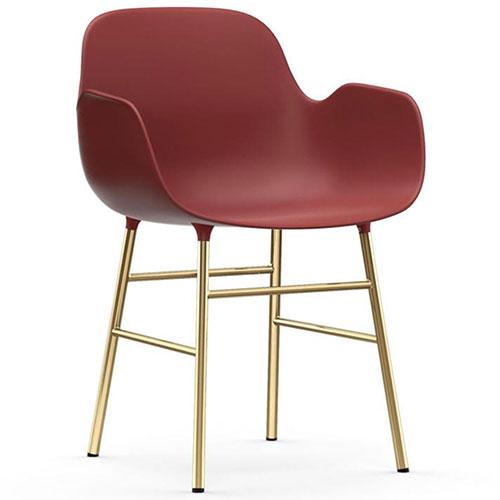 form-chair-metal-legs_61