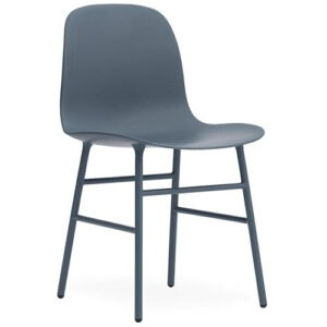 form-chair-metal-legs_f