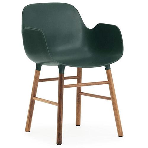 form-chair-wood-legs_01