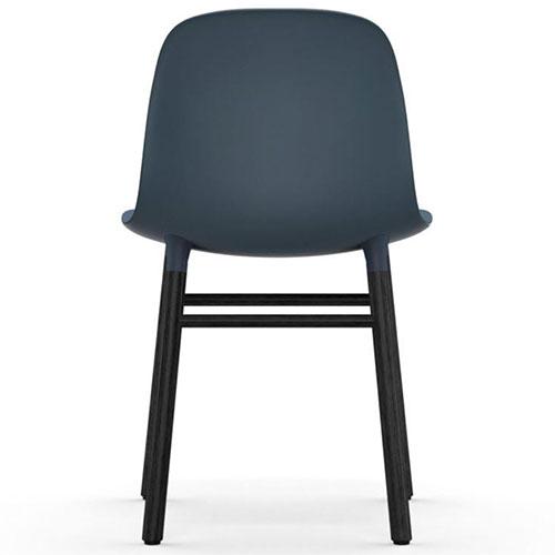 form-chair-wood-legs_04