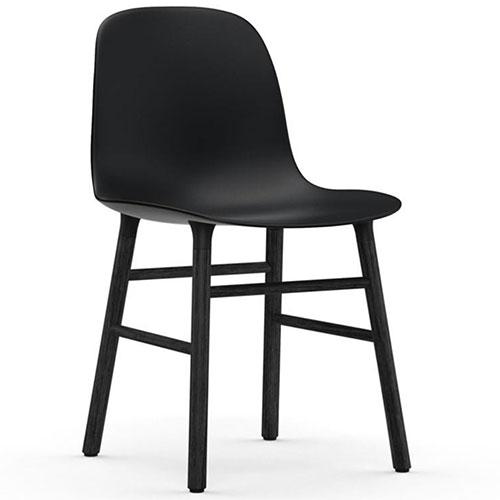 form-chair-wood-legs_05