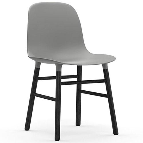 form-chair-wood-legs_06
