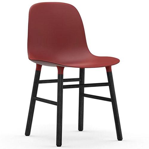 form-chair-wood-legs_08