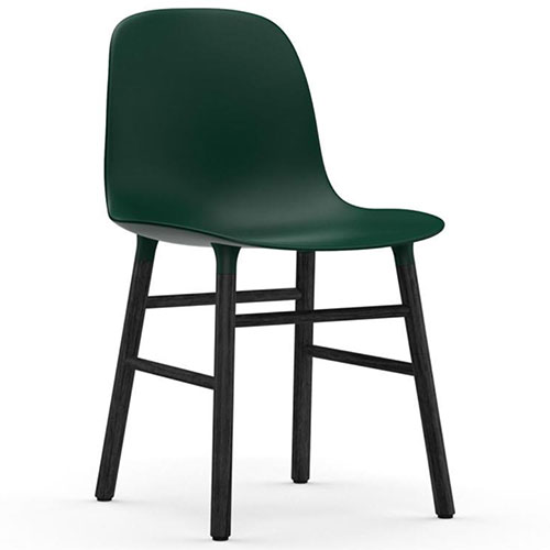 form-chair-wood-legs_09