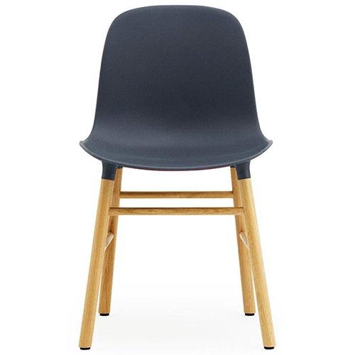 form-chair-wood-legs_11