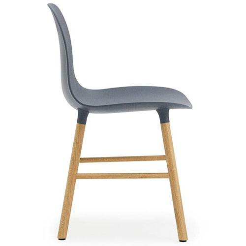 form-chair-wood-legs_12