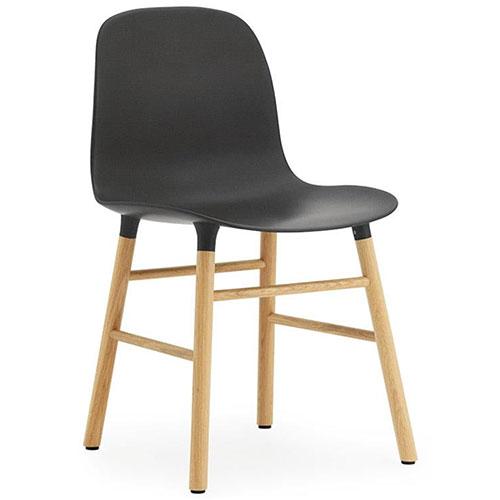 form-chair-wood-legs_14
