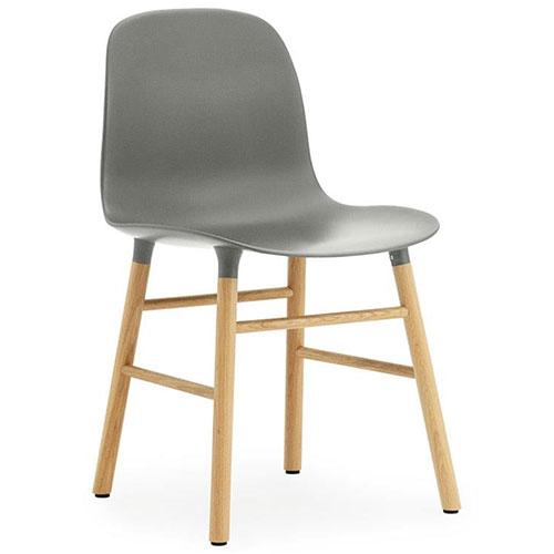form-chair-wood-legs_15