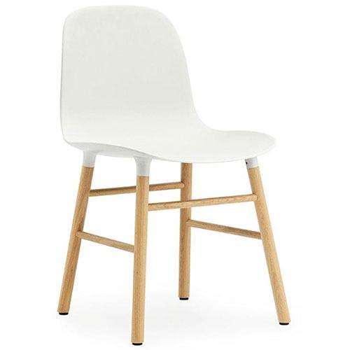 form-chair-wood-legs_16