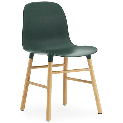 form-chair-wood-legs_18