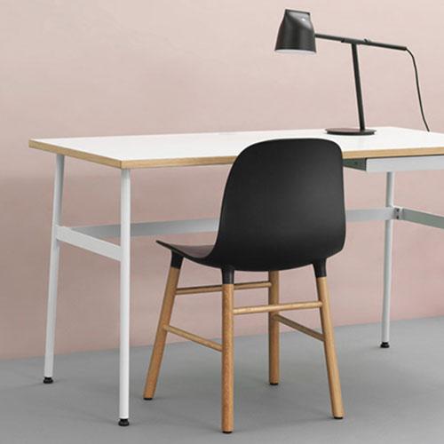 form-chair-wood-legs_19