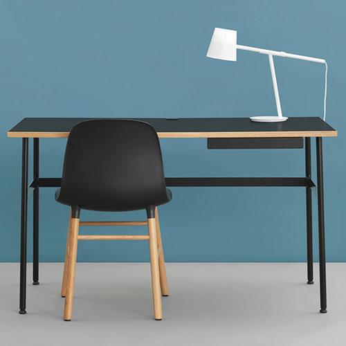 form-chair-wood-legs_20
