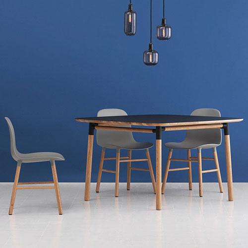 form-chair-wood-legs_21