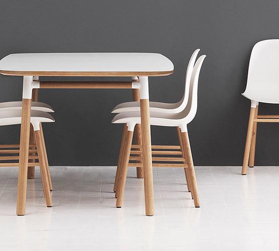 form-chair-wood-legs_24