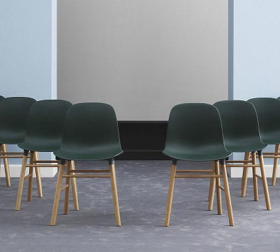 form-chair-wood-legs_25