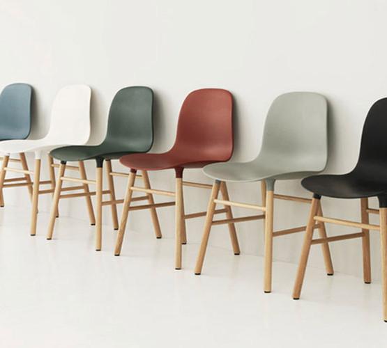 form-chair-wood-legs_26