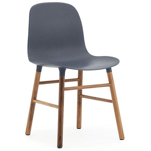 form-chair-wood-legs_27