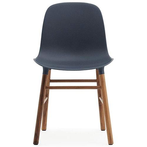 form-chair-wood-legs_28