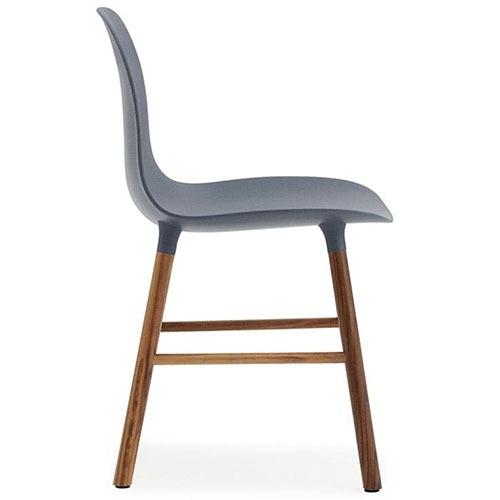 form-chair-wood-legs_29