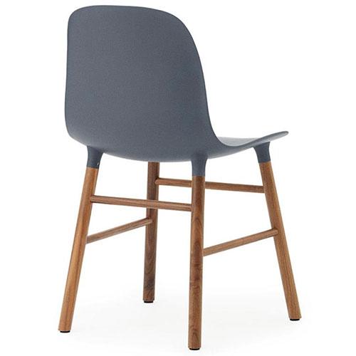 form-chair-wood-legs_30
