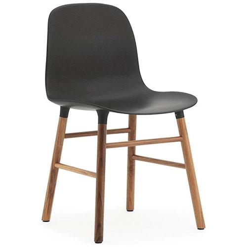 form-chair-wood-legs_31