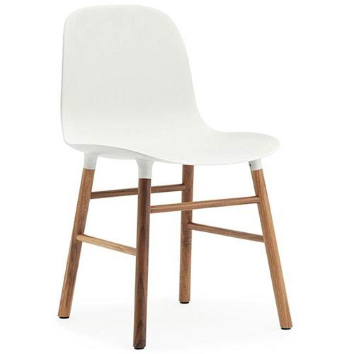 form-chair-wood-legs_33