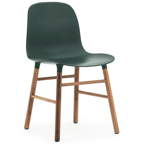 form-chair-wood-legs_35