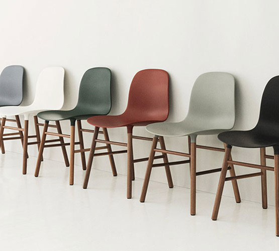 form-chair-wood-legs_36