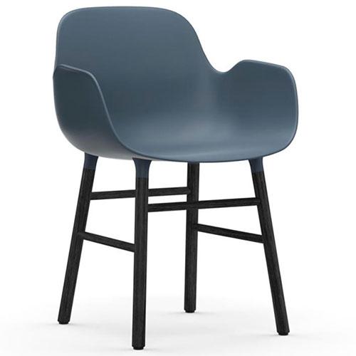 form-chair-wood-legs_37
