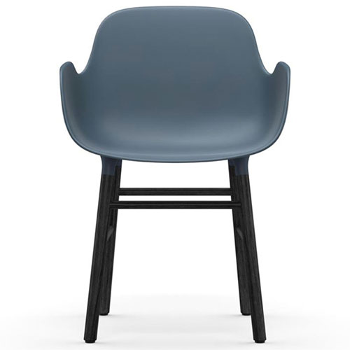 form-chair-wood-legs_38