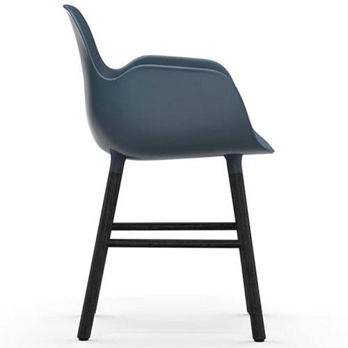 form-chair-wood-legs_39