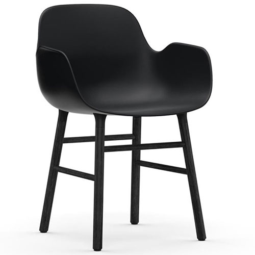 form-chair-wood-legs_41