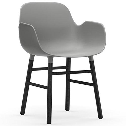 form-chair-wood-legs_42