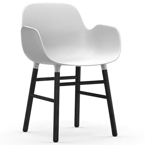 form-chair-wood-legs_43
