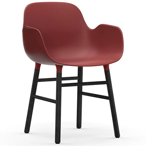 form-chair-wood-legs_44