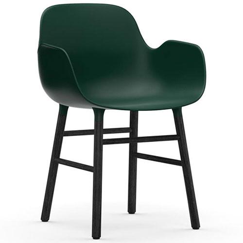 form-chair-wood-legs_45