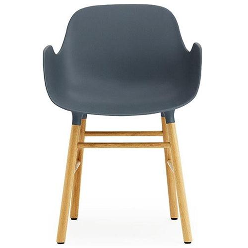 form-chair-wood-legs_47