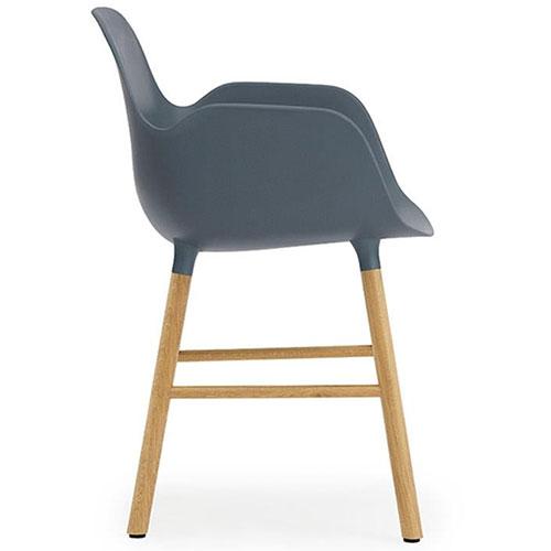 form-chair-wood-legs_48