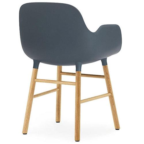 form-chair-wood-legs_49