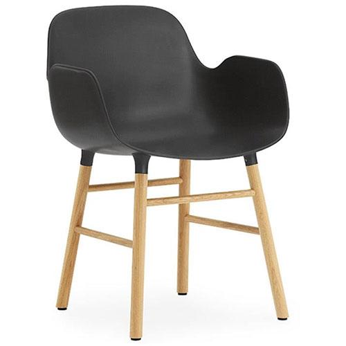 form-chair-wood-legs_50