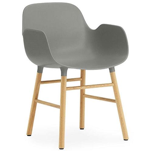 form-chair-wood-legs_51