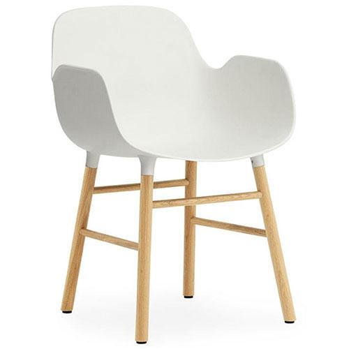form-chair-wood-legs_52