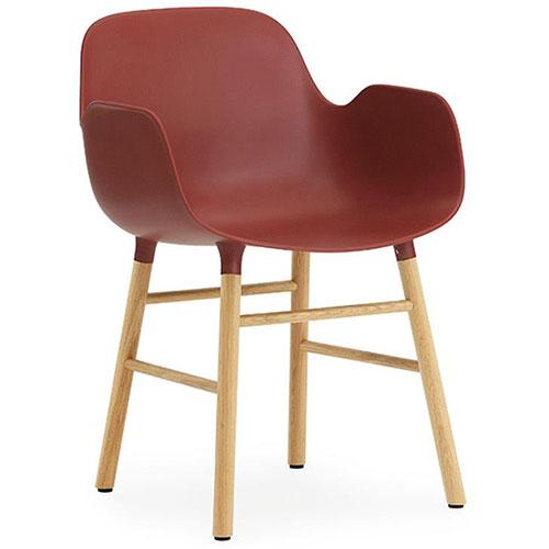 form-chair-wood-legs_53