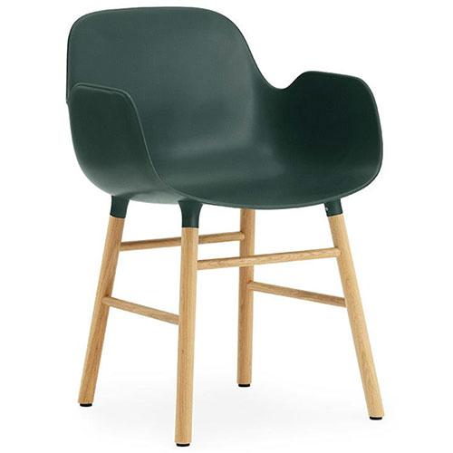 form-chair-wood-legs_54