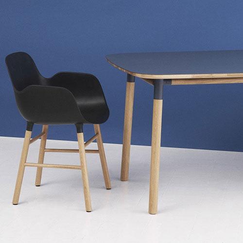 form-chair-wood-legs_55
