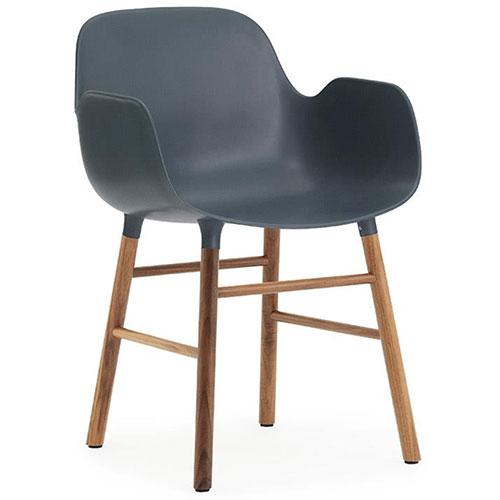 form-chair-wood-legs_58